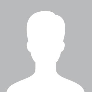 Foto profilo di Tatyana Di Salvo
