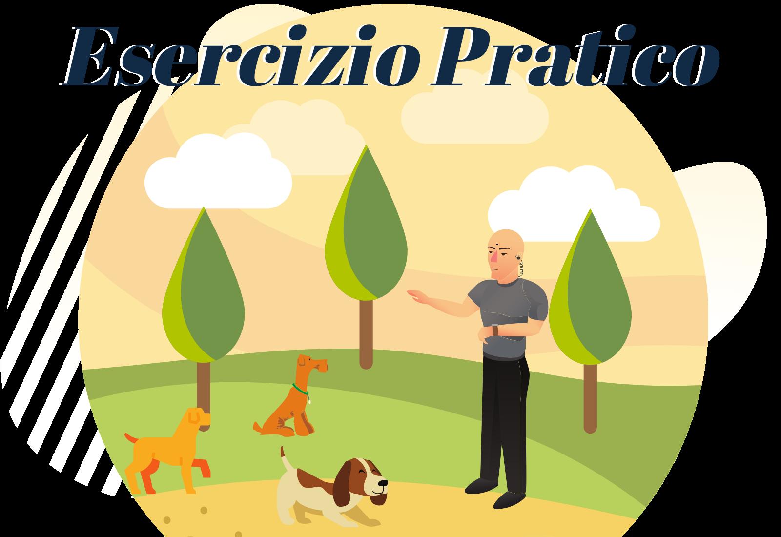 Super cane - corso addestramento cani online e fai da te (1)