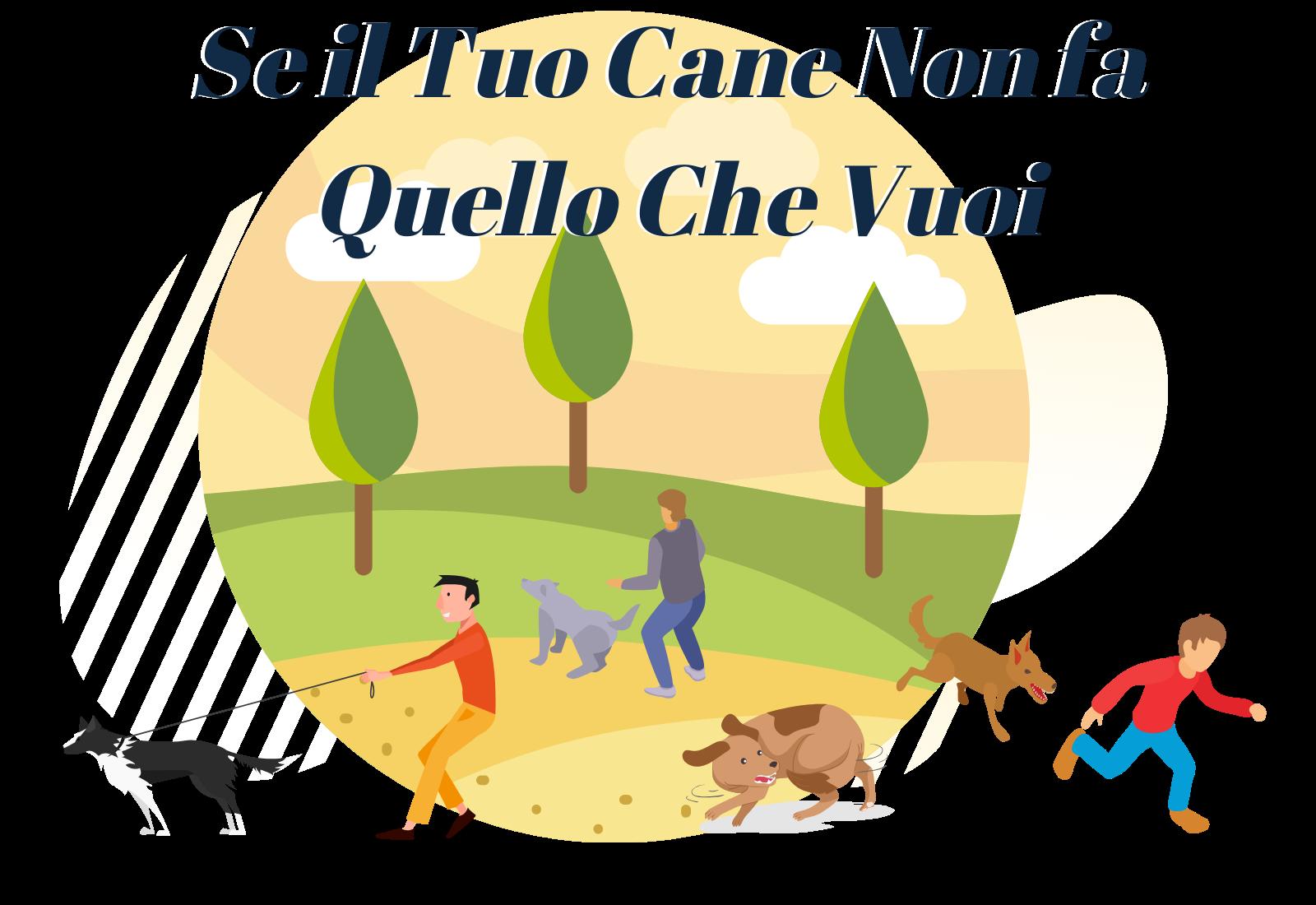 Super cane - corso addestramento cani online e fai da te (3)